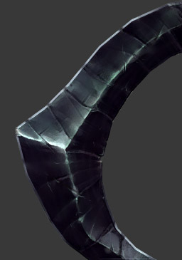 Obsidian-sample.jpg